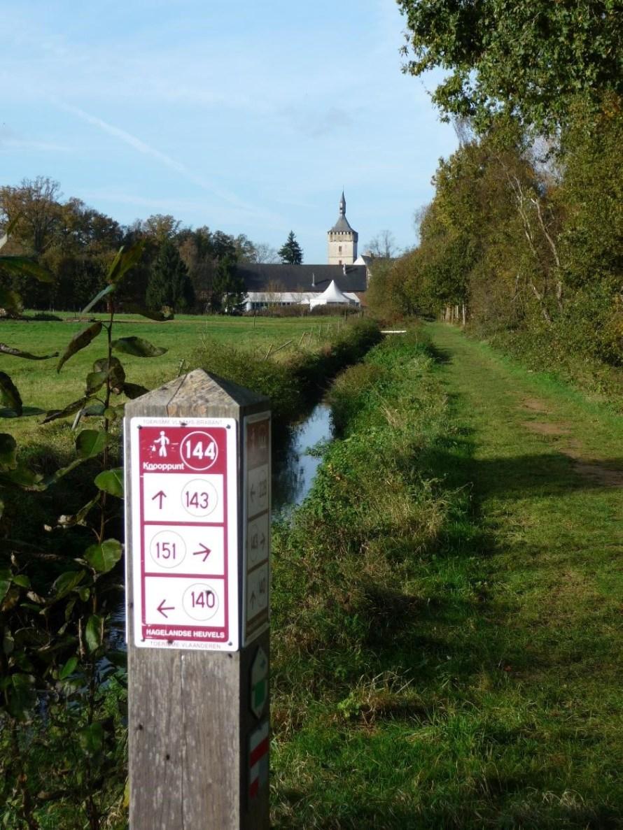 walking-network-signpost-horst