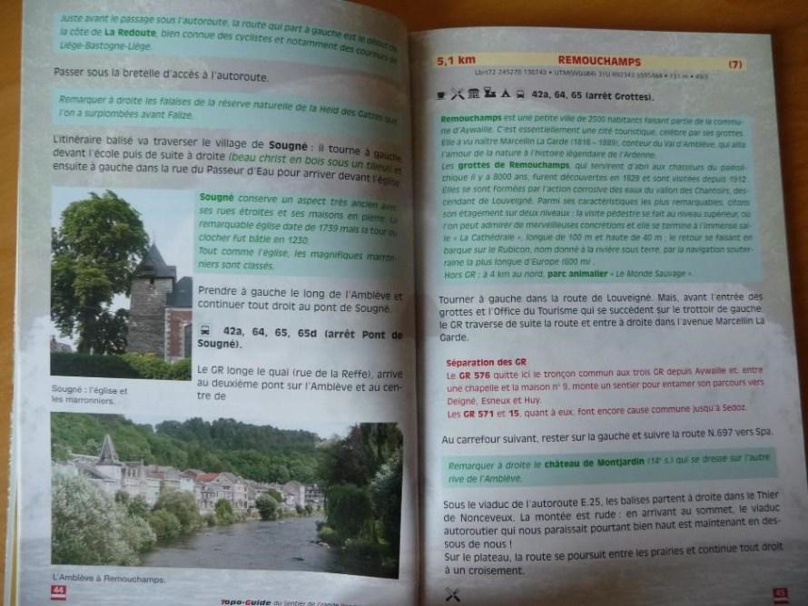 Topo-Guide-text