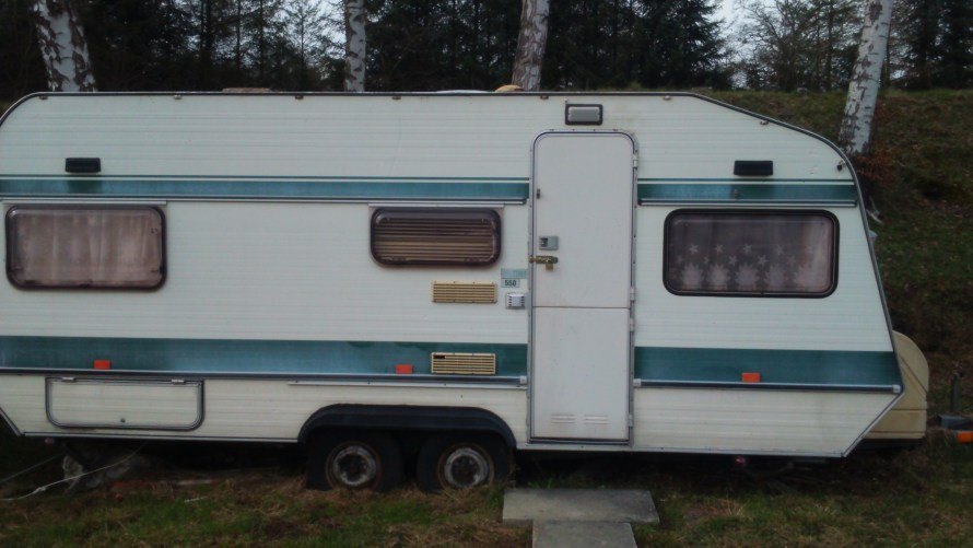 GR571-caravan