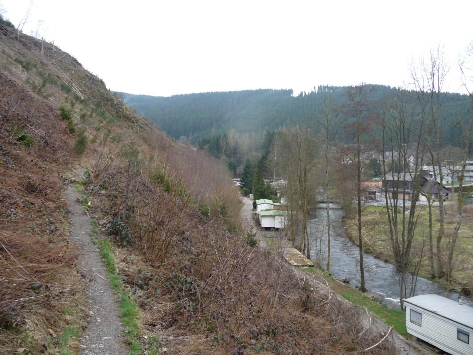 GR571-Trois-Ponts