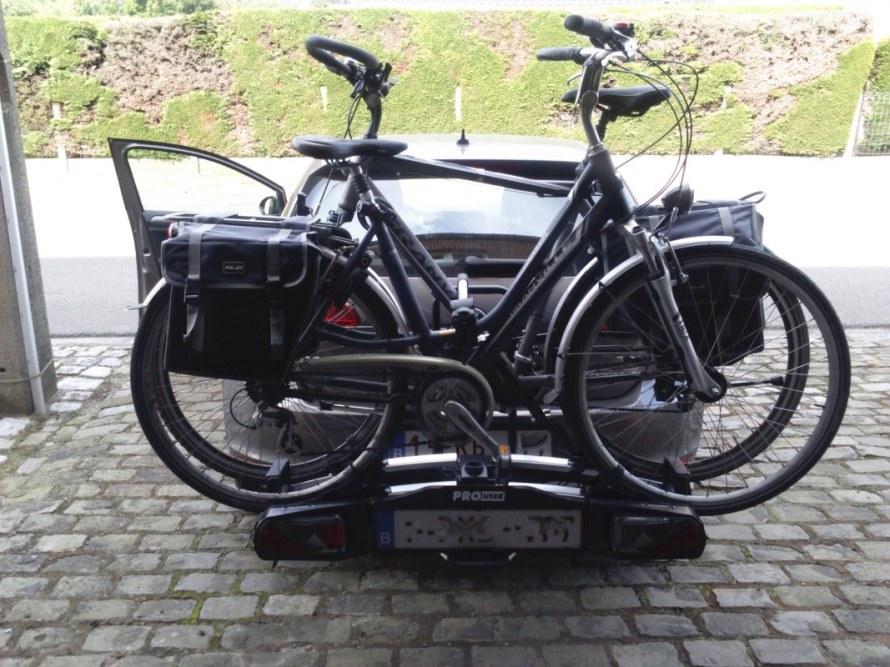 bike carrier2_1067x800