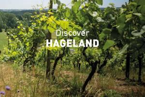 Discover Hageland