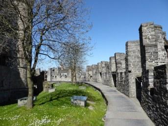 ghent-castle-12