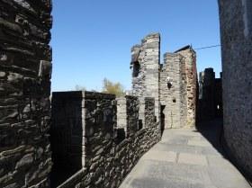 ghent-castle-23
