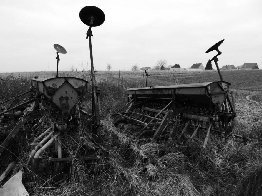 graveyard-16