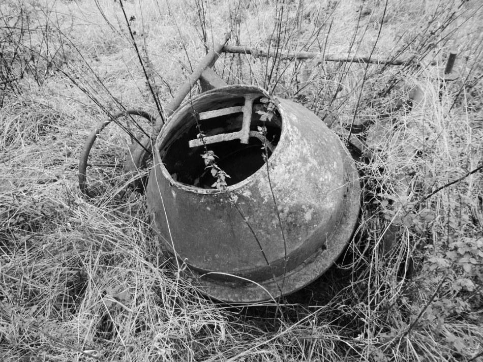 graveyard-27