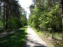 National Park Belgium