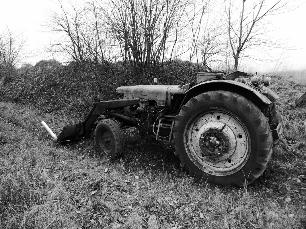 tractor-1-7