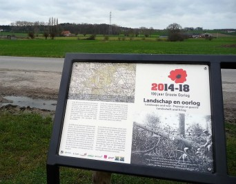 flanders-fields-4