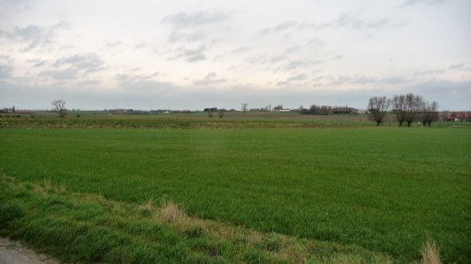 hiking-trail-tyne-cot-4