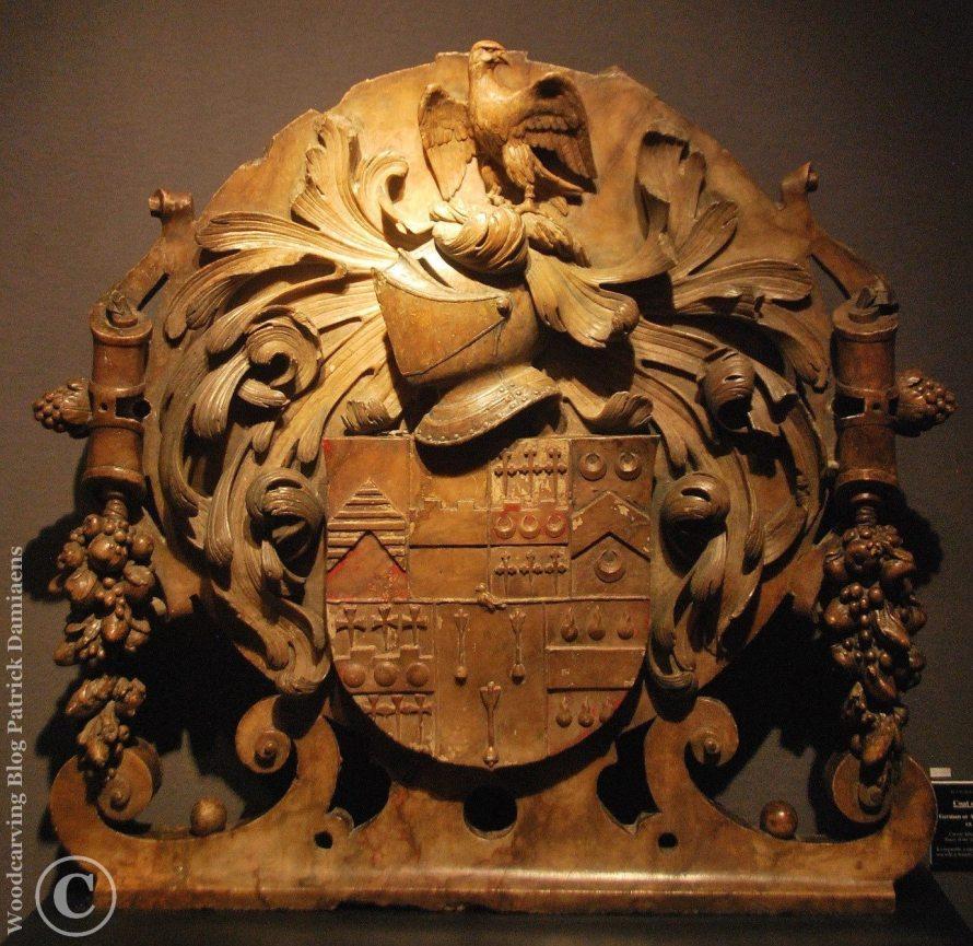 throckmorton-coat-of-arms-1