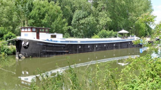 Ronquieres boats (3)