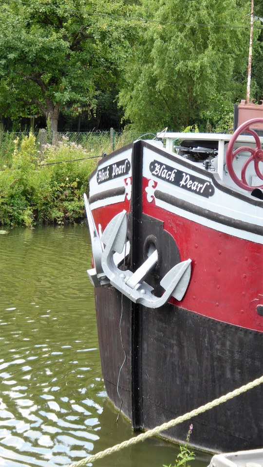 Ronquieres boats (6)
