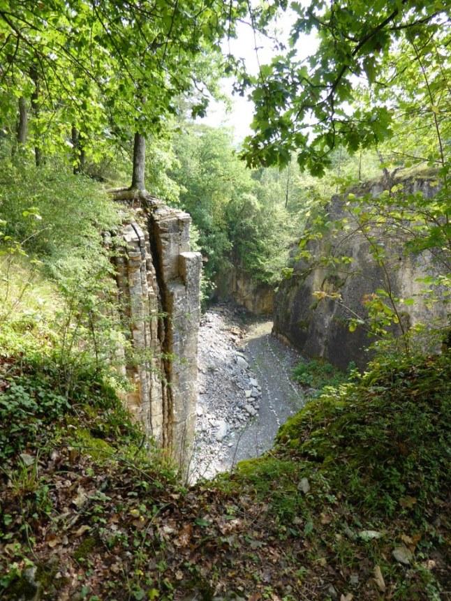Quarry (3)