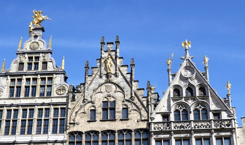 Antwerp historic (7)