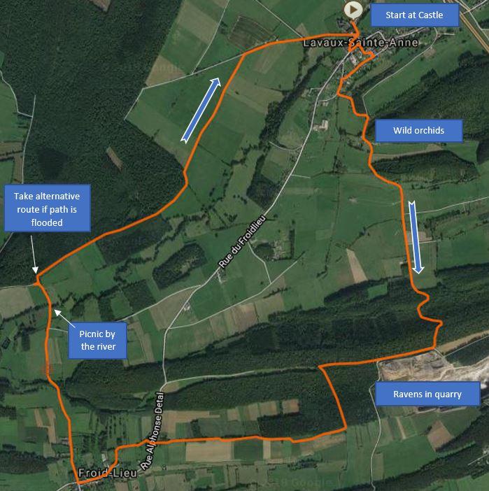 LSA map5