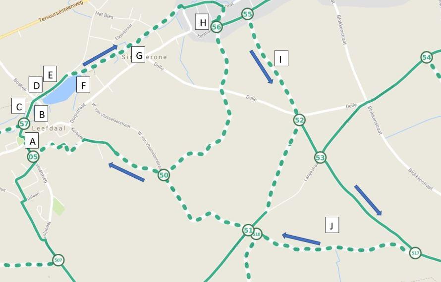 Leefdaal map final