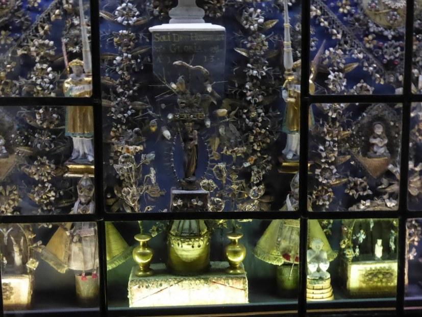 Museum de Hofstadt Diest