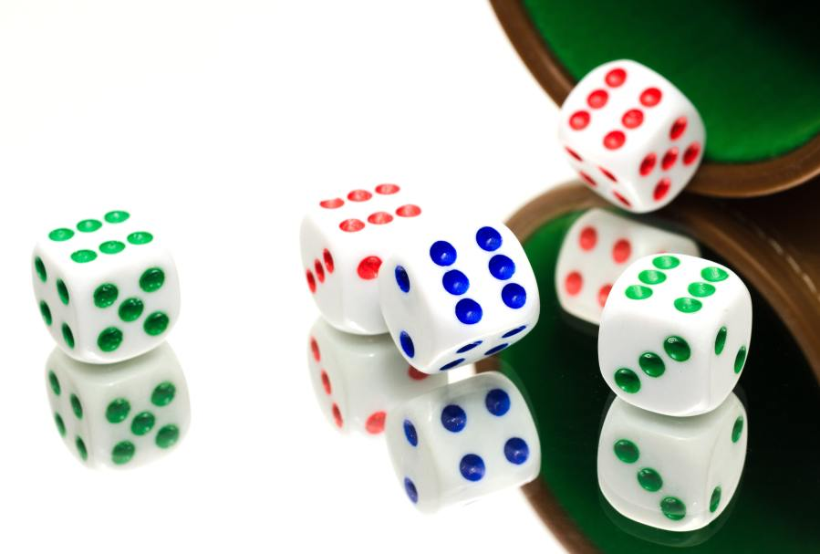 Family Game Night Ideas: The Top 3 Board Games, Card Games, Video Games, Sports Games, and Outdoor Games