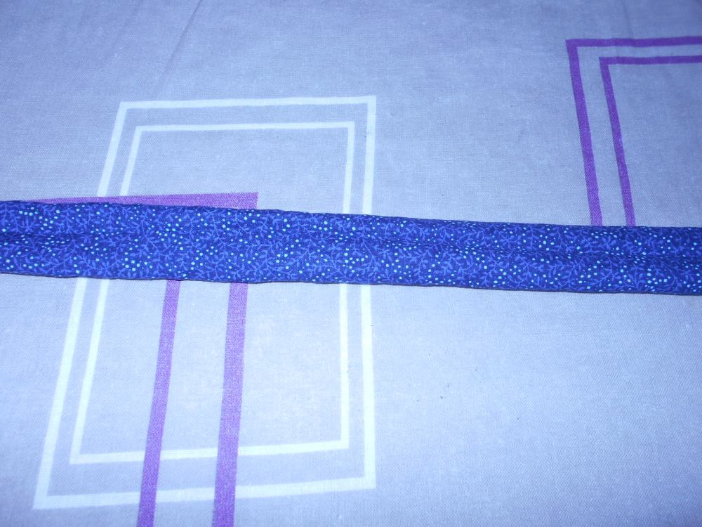 Stethoscope Cover (3/4)