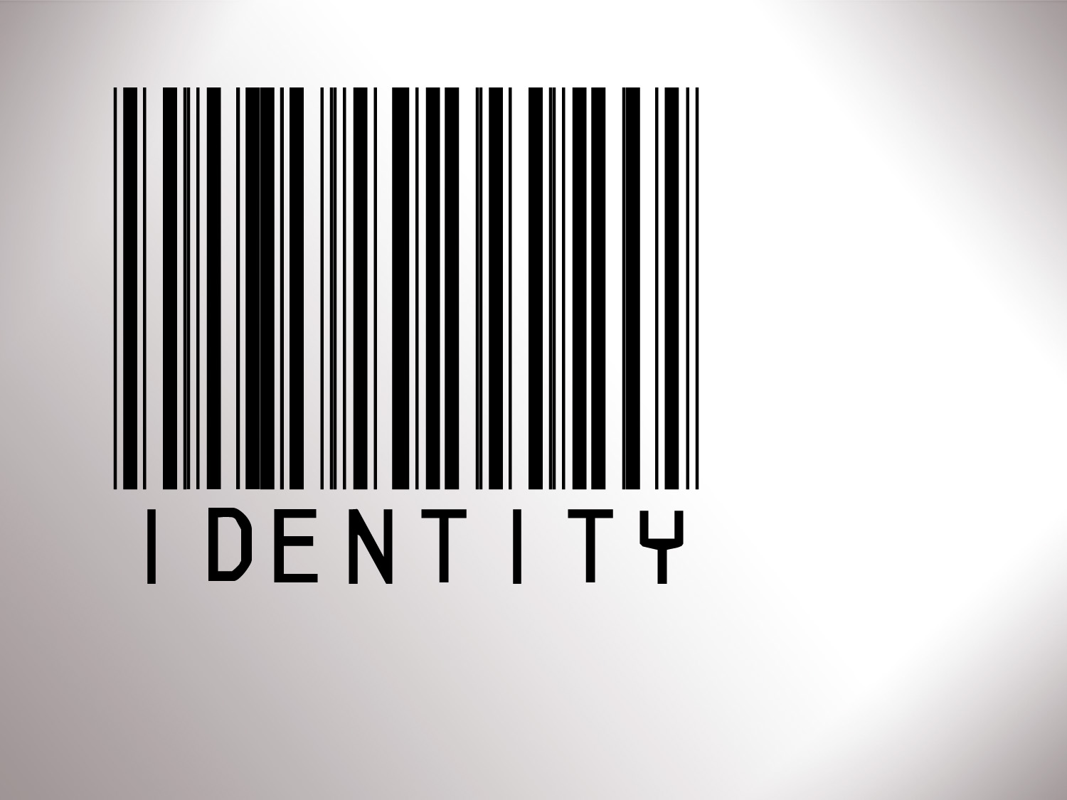 An Introspective Journey Our Identity Part 1