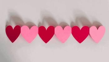 Sweet Valentine's Day Books for Preschoolesr