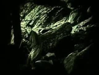 WEREWOLVES IN POP CULTURE:THEEARLIEST SURVIVINGWEREWOLF FILM