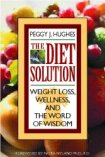 Hughes_The Diet Solution