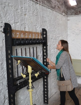Shandon Bells, St. Anne's Church - discoveringyourhappy.com