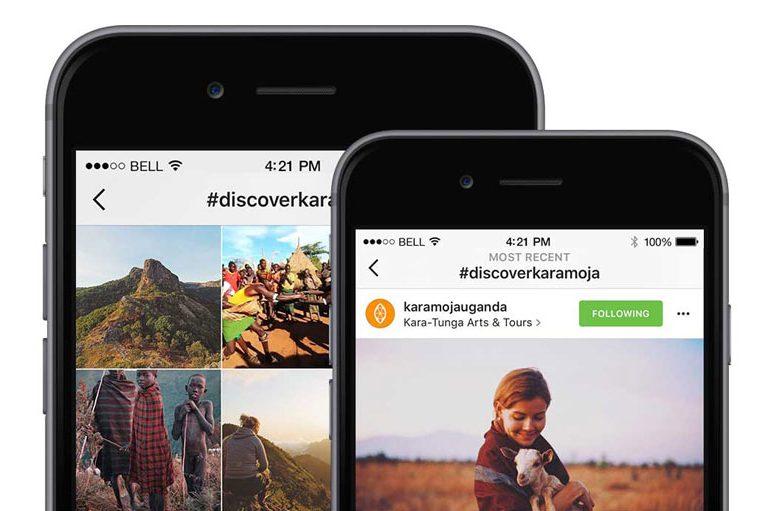 discover-karamoja-instagram-tag-by-kara-tunga-tours-2-1-e1479575450559