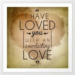 Everlasting Love2