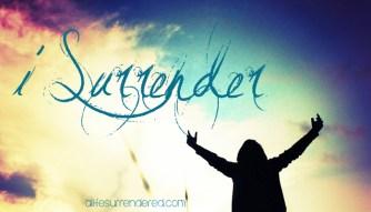 isurrender2