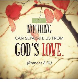 Romans 8-38