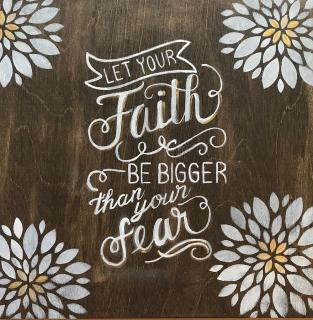 1-faith-bigger-than-fear-brandie-tobin