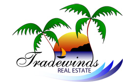 Ads-TradewindsRealEstate