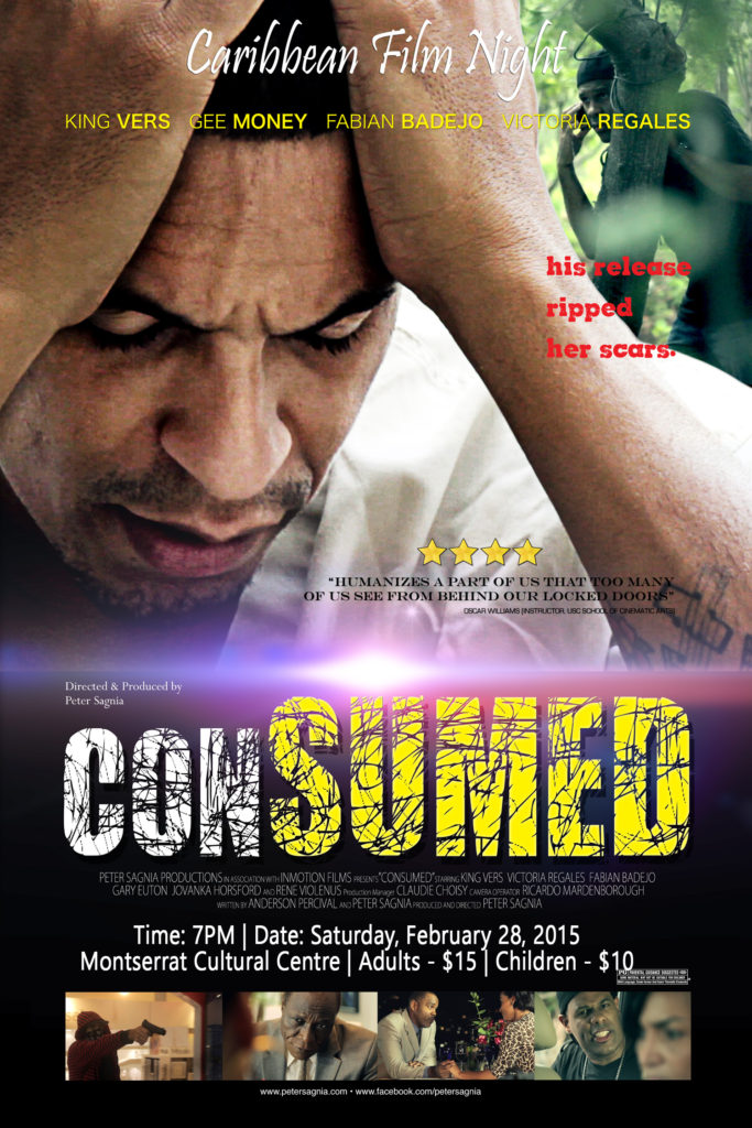 Consumed-Poster--MNI
