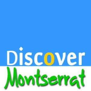 discovermni-logo
