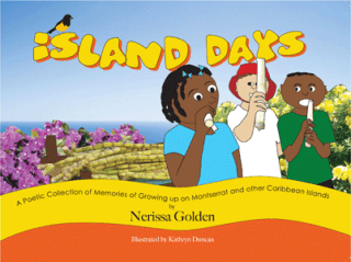 Island-Days-Cover-300px