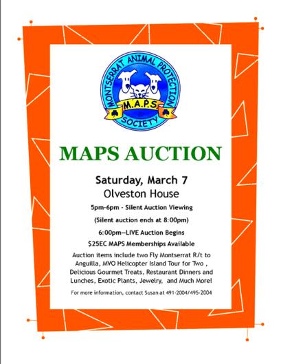 maps-flyer