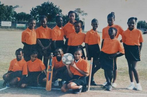 1-20-16-Cricket3