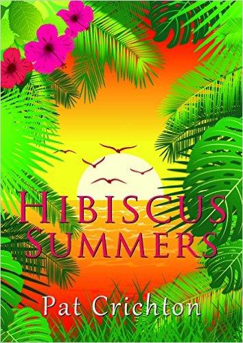 hibiscus-bkcvr