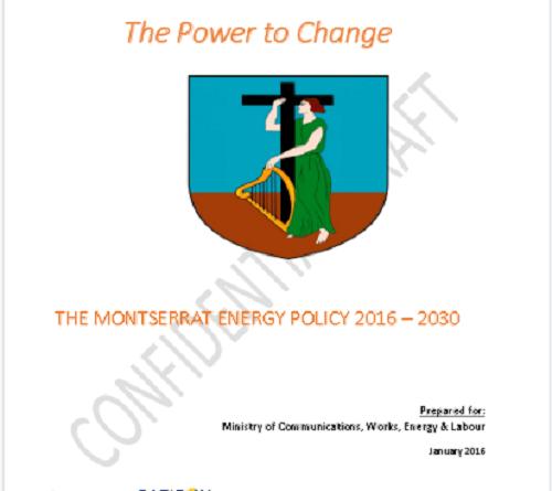 2-14-16-EnergyPolicy