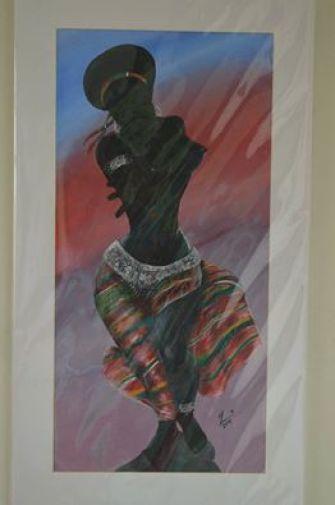 2-21-16-ZeeKentish-AfricanWoman