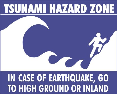 tsunami-hazard-sign-jpg