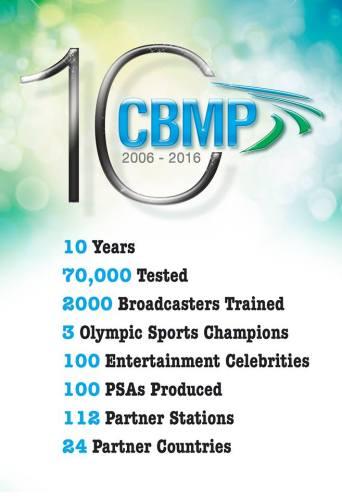 5-30-16-CBMP-LiveUp