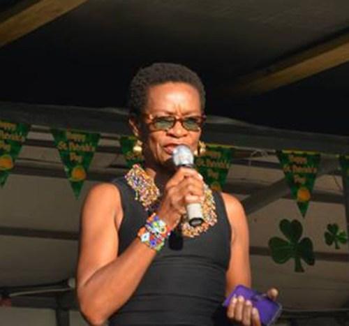 ShirleyOsborne