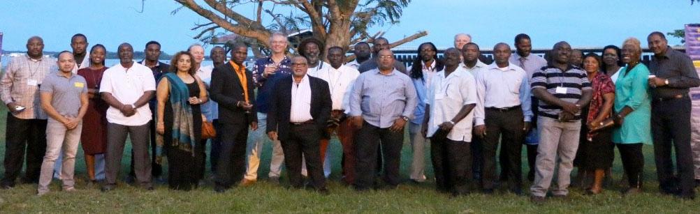 6-3-16-COSME-Suriname
