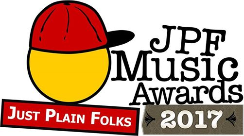 Rabo Nominated for Independent Music Awards
