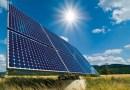 RFI for Montserrat's Solar Power Project Published