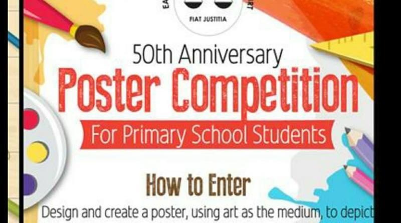 3-21-17-eccj-poster